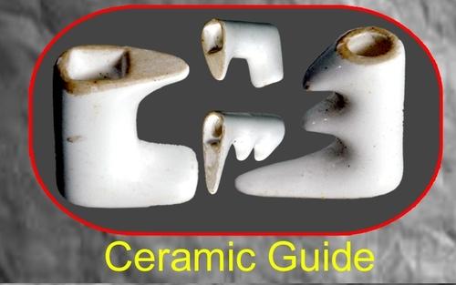 Ceramic Guide
