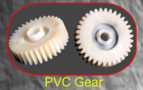 PVC Gear