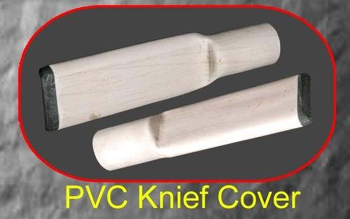 PVC Knife Handle