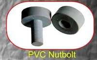 PVC Nut Bolt