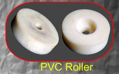 PVC Roller Bearing