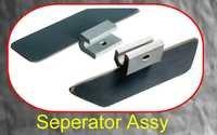 Plastic Separator Assy