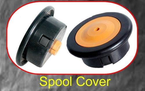 Spool Cover
