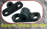 Plastic Moulding Support Take Up Sidebar
