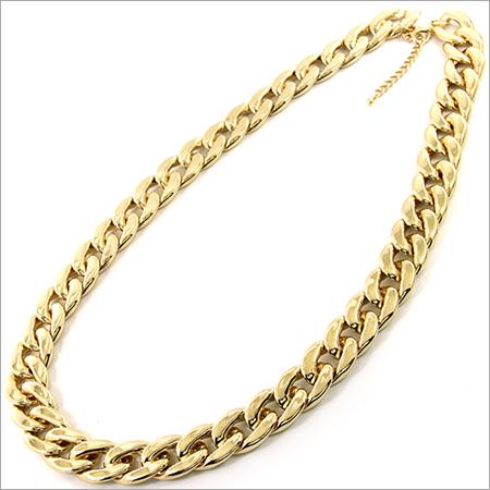 Gold Chain