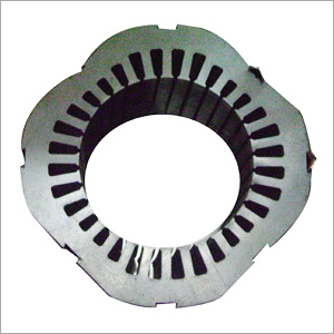 Industrial Wet Grinder Stampings
