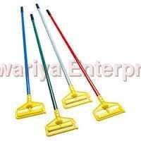 Wet Mop Sticks