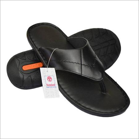 Sandals & Chappals