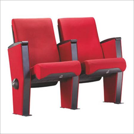 Multiplex Seats