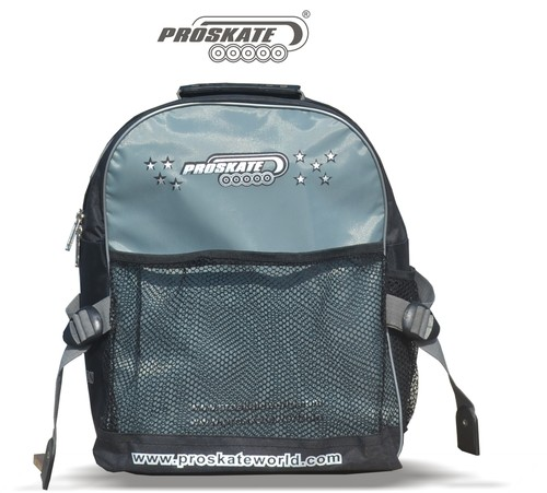 Proskate Skynet Big Bag