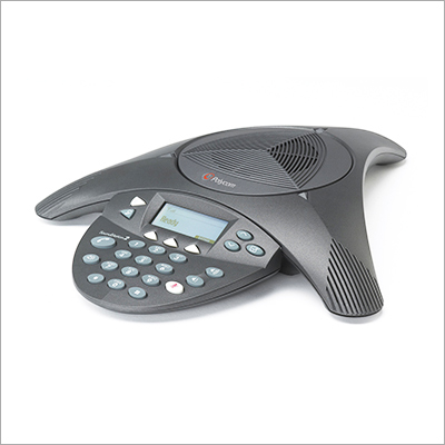 Conference Room Phone