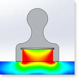Neodymium Magnet - Cutomized