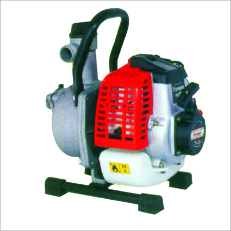 Agricultural Water Pumps