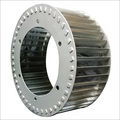 External Rotor Single Inlet Blowers