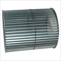 External Rotor double Inlet Blowers