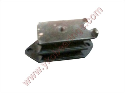 ENGINE MOUNTING COMPACT