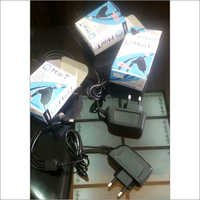 HIBIT 5 Pin Chargers