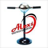 Biots Apparatus