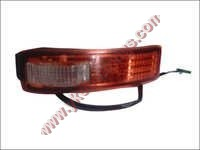 REAR LIGHT COMPACT