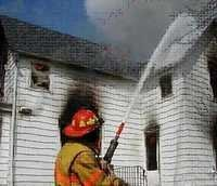Fire Fighting Agents and Dispersants