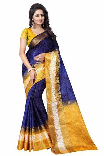 Kanjivaram Saree Price Range