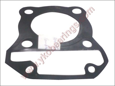 HEAD GASKET COMPACT