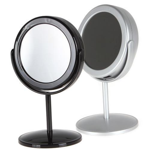 Mirror Camera (Model No.072)