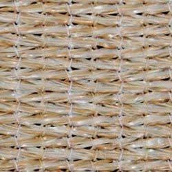 Mono Tape Shade Nets