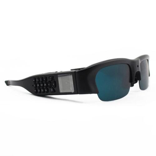 Mobile Glasses(Model No.003)