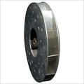 Flat Ring Impeller