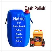 Car Dash Board Polish KW