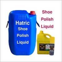 Shoe Polish KW