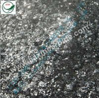Natural Graphite for Metallurgy