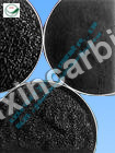 natural graphite for friction materials