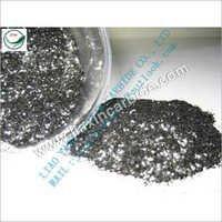 Natural Graphite for Sealing