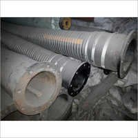 Dredger Suction Hose