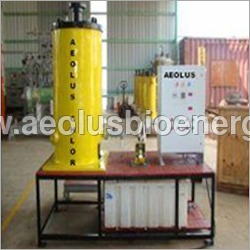 Water Disinfectant System