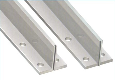 Elevator Lift Guide Rail