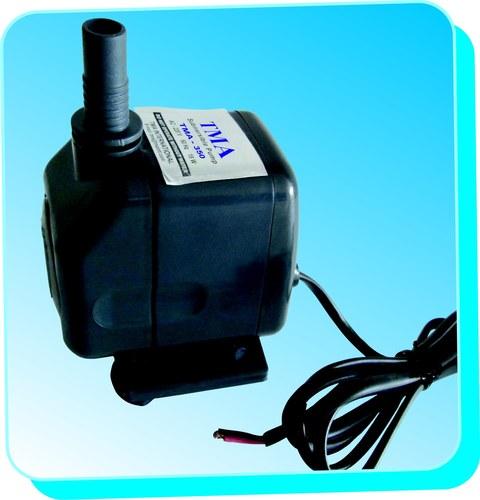Cooler Pump TMA-350