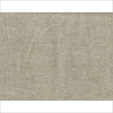 Twill Tweed Fabric