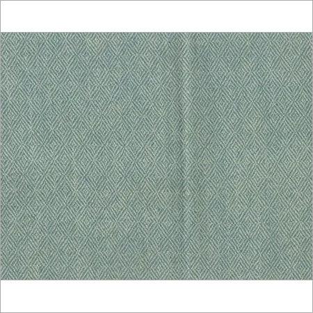 Soft Wool Tweed Fabric