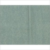 Soft Wool Tweed Fabric