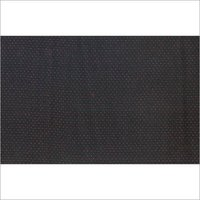 Dots Tweed Fabric