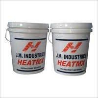 High Temperature Refractory Binder