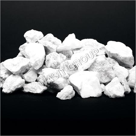 Gypsum Lumps
