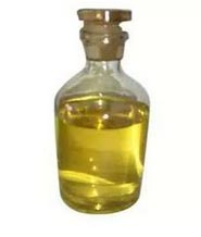 Synthetic Heat Transfer Oil