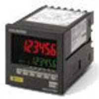 Omron Supplier H7BX