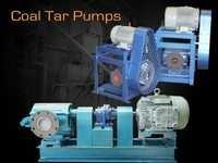 Coal Tar Pump