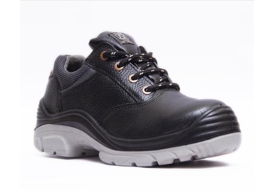Nucleus Safety Shoe