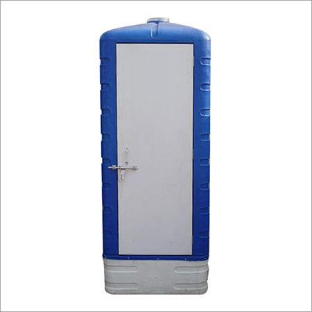 Prefab Outdoor Toilet